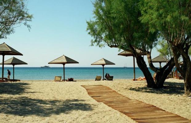фотографии Doryssa Seaside Resort Hotel & Village изображение №48