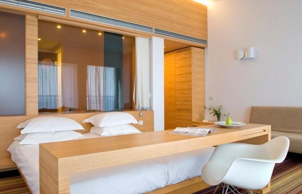 фото отеля Doryssa Seaside Resort Hotel & Village изображение №37