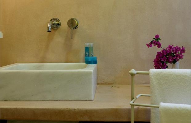 фото отеля Doryssa Seaside Resort Hotel & Village изображение №17