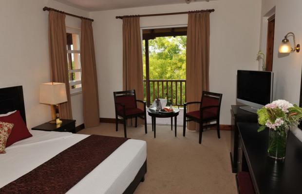 фотографии Amalia Hotel Kalambaka изображение №28