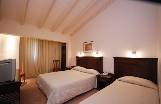 фотографии отеля Antoniadis изображение №27