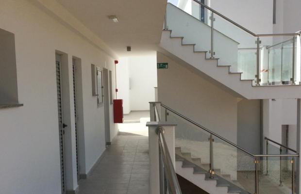 фото Rio Gardens (ex. Rio Napa Apartments) изображение №2