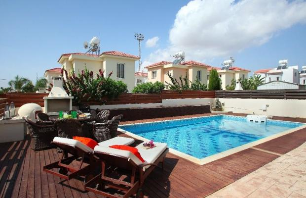 фотографии Villa Loreana изображение №8