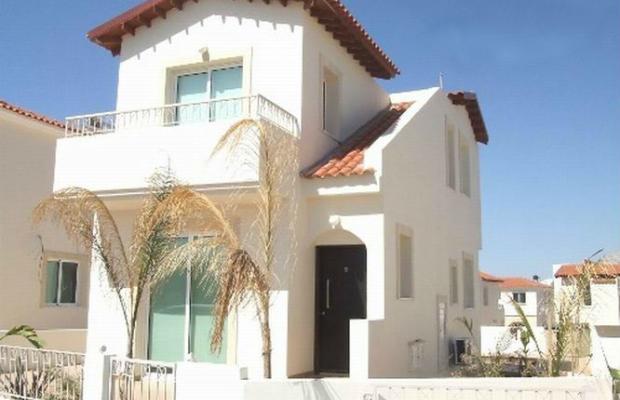 фото отеля Villa Amelia изображение №1