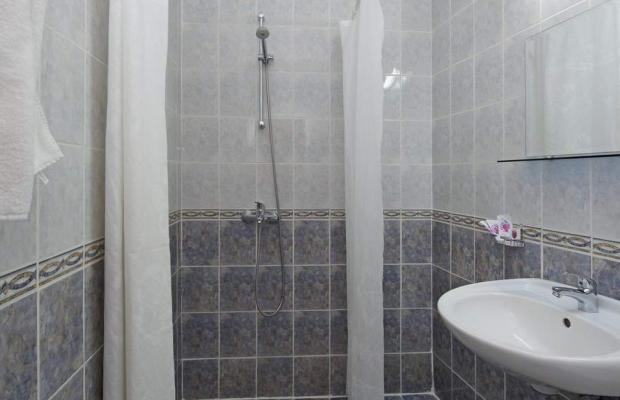 фото Bohemi Hotel изображение №10