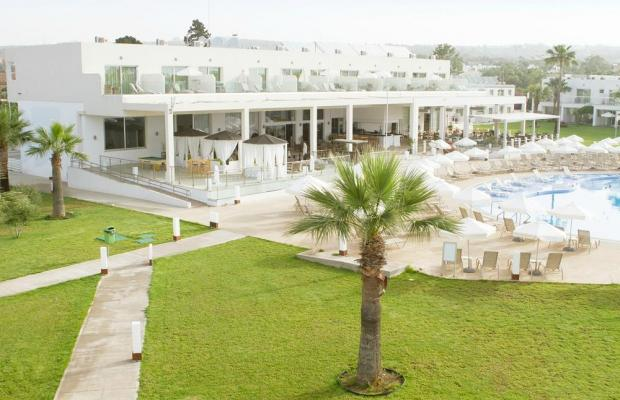 фото отеля Sunprime Ayia Napa Suites (ex. Iphigenia) изображение №5