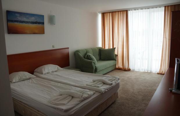 фото отеля Пальма изображение №17