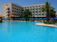 Antigoni Hotel, 3*