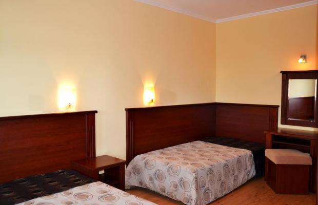 фото отеля Северина изображение №29