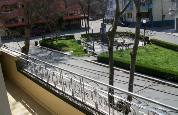 фотографии отеля Граматикови изображение №7