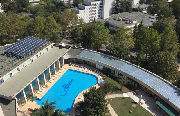 фото Dobrudja (Добруджа) изображение №10