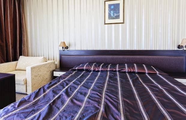 фото отеля Империал (Imperial) изображение №13