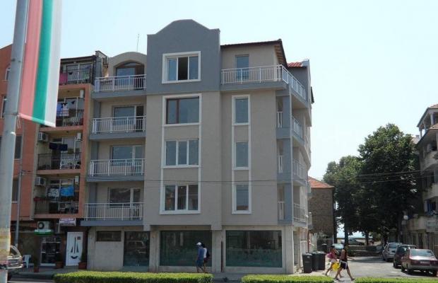 фотографии отеля Apartments Palace On Sea (ex. Пансион Палас) изображение №15