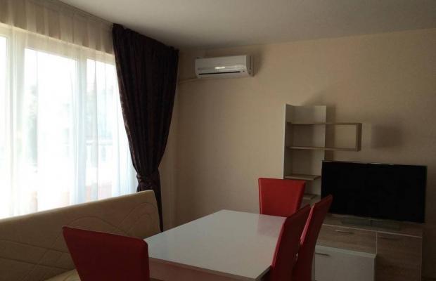 фотографии отеля Apartments Palace On Sea (ex. Пансион Палас) изображение №11