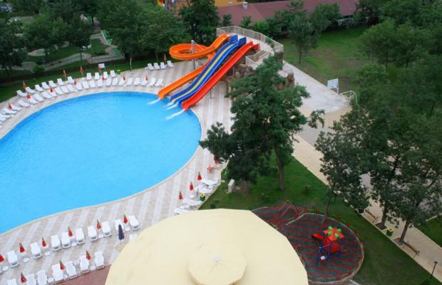фото отеля Iskar (Искар) изображение №21