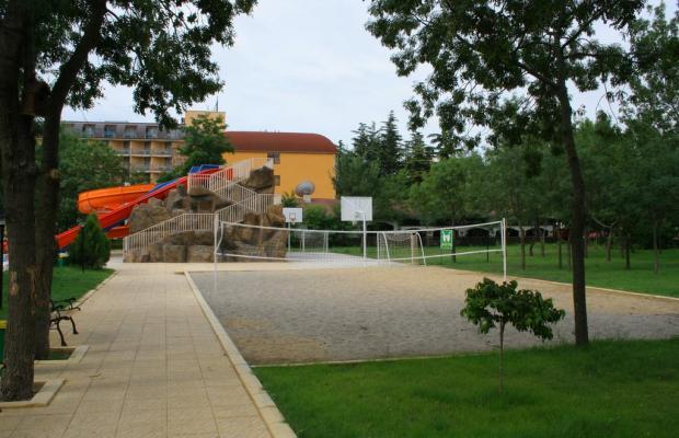 фото отеля Iskar (Искар) изображение №5