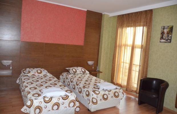 фотографии отеля Plaza Hotel Burgas изображение №11