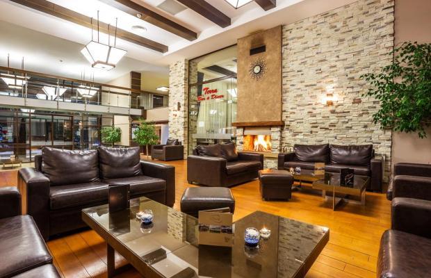 фотографии отеля Terra Complex (ex. White Fir Premium Resort) изображение №31