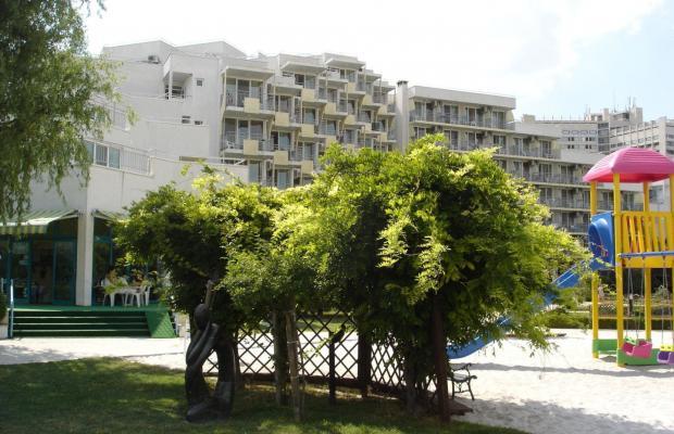 фотографии отеля Laguna Mare (ex. Balik) изображение №31