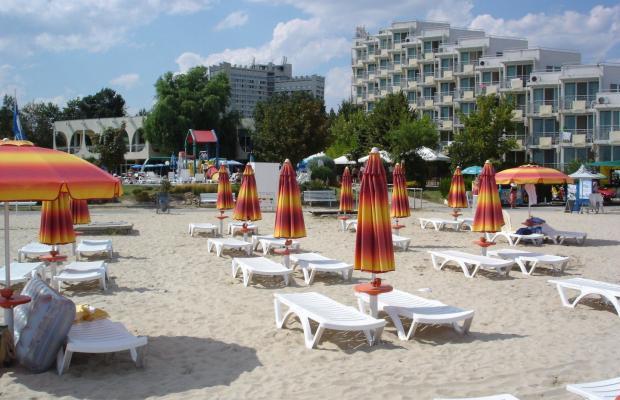 фотографии отеля Laguna Mare (ex. Balik) изображение №11