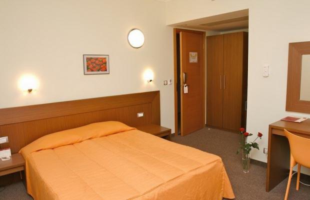 фото отеля Jeravi (Жерави) изображение №41