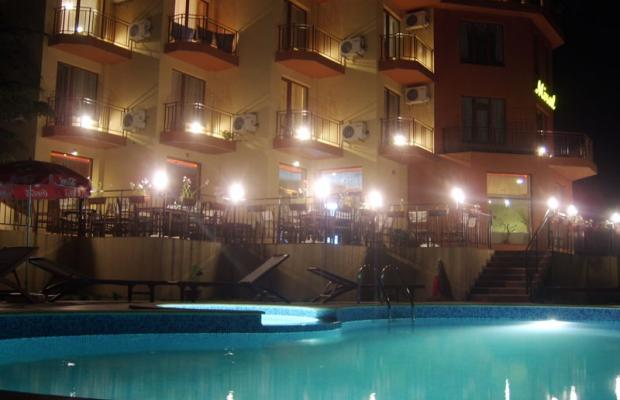 фото отеля Регина (ех. Мирал) изображение №5