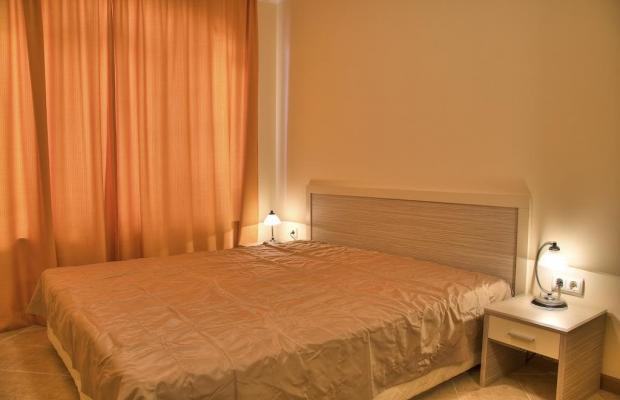 фото отеля PMG Royal Sun изображение №53