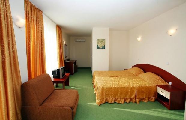 фото Obzor City изображение №18