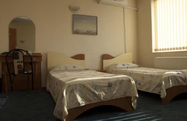 фото отеля  Sezoni South Burgas (Сезони Юг Бургас) изображение №25
