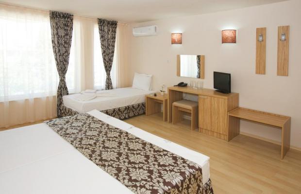 фото отеля Karlovo (Карлово) изображение №25