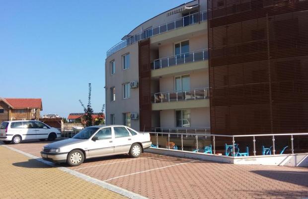 фотографии отеля Sunny Island  изображение №43
