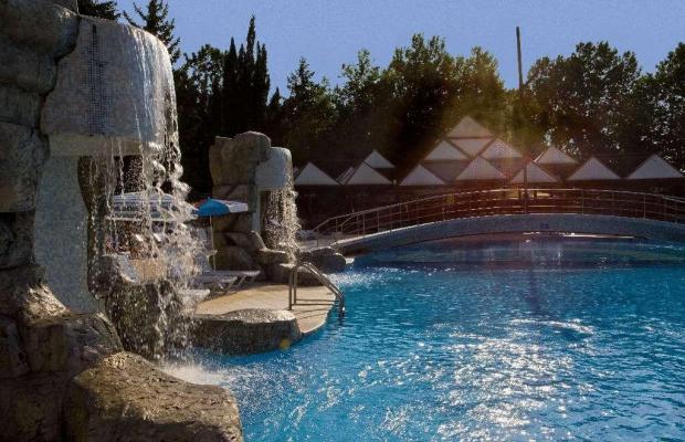 фото отеля Magnolia Garden (ex. Zvezda) изображение №17