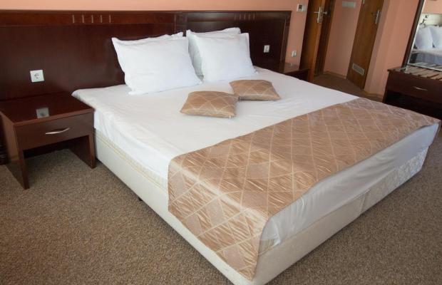 фото Hotel Divesta изображение №30