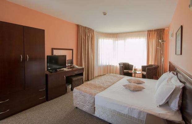 фото Hotel Divesta изображение №22