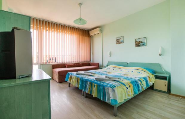 фото отеля Ekaterina (Екатерина) изображение №5