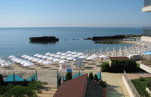 фотографии отеля Family Hotel Sofia (Семеен Хотел София) изображение №3