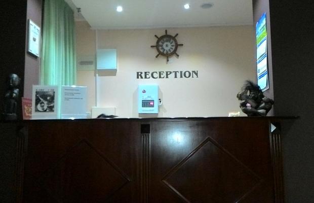 фотографии отеля Riviera (Ривьера) изображение №11