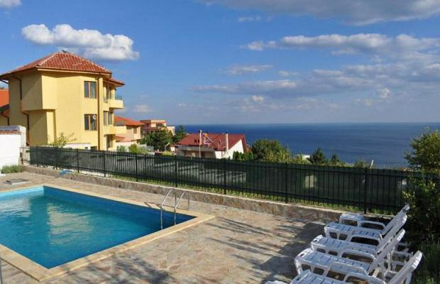 фотографии отеля Villa Magdalen (Вилла Магдален) изображение №19