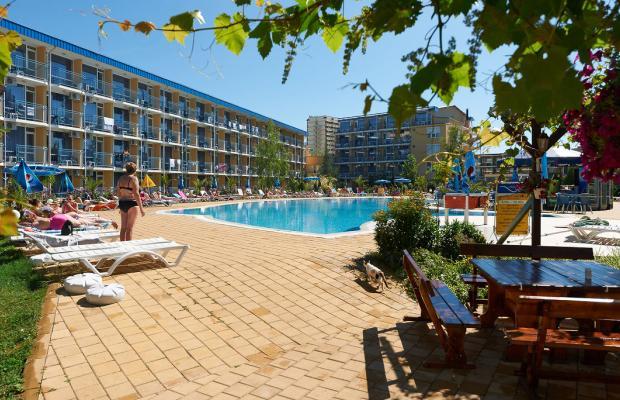 фото отеля Sredetz (Средец) изображение №21