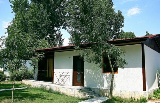 фото отеля Gorska Feya (Горска Фея) изображение №53