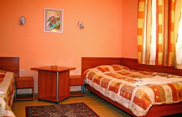 фото отеля Gorska Feya (Горска Фея) изображение №37
