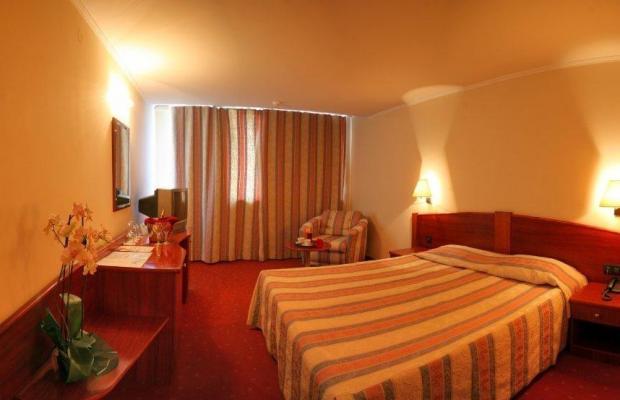 фотографии Hotel Orbita (Хотел Орбита) изображение №12
