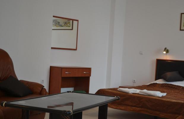 фотографии Family Hotel Magnolia изображение №8