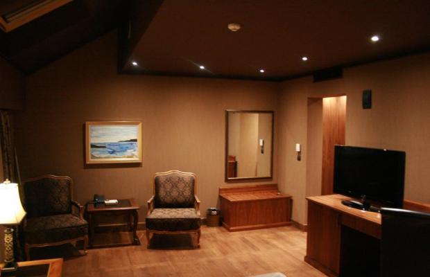 фотографии Ventura Hotel изображение №36