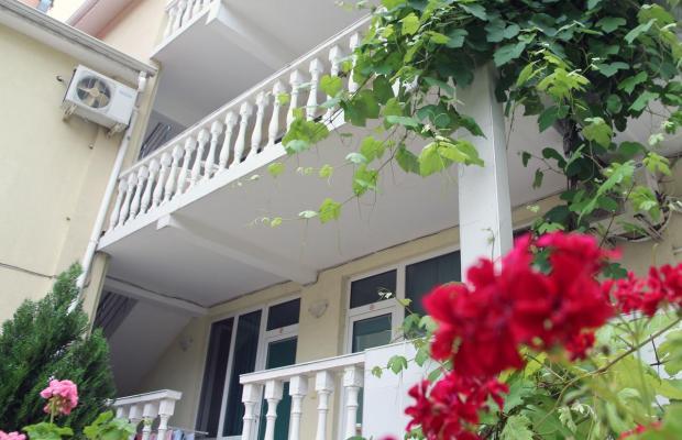 фото отеля  Dessi (Десси)  изображение №5