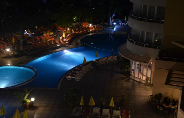 фотографии отеля Sun Palace (Сан Палас) изображение №3