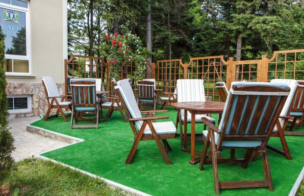 фото отеля Hotel Duchess изображение №13