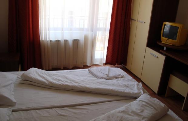 фотографии отеля Velichka (Величка) изображение №15