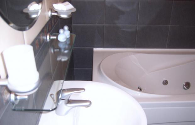 фото отеля Family Hotel Gran Ivan изображение №25