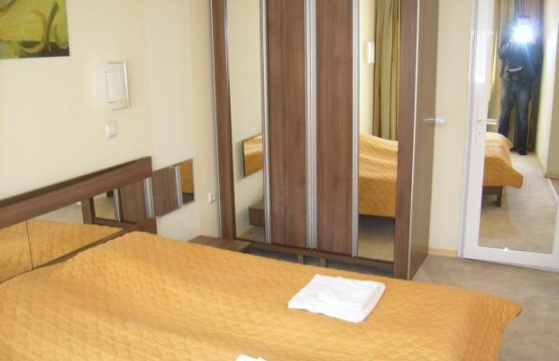фото отеля Family Hotel Gran Ivan изображение №9